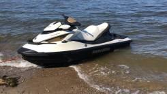 Гидроцикл BRP Sea-Doo GTX Limited iS 260