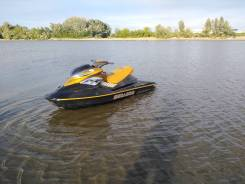Продам Гидроцикл Sea Doo BRP RXP 215