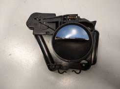 Ручка двери внутренняя правая Mini Clubman R55 (2007-2014) [51226963784]