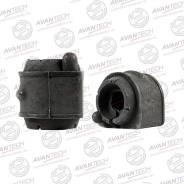 Втулка стабилизатора Avantech ABH0801 BP4K-28-156C