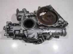 Насос масляный Opel 28H