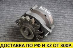 Генератор Toyota 2A/3A/4A 27020-15140 контрактный