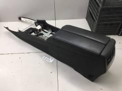 Подлокотник центральная консоль [846103N800RY] для Hyundai Equus [арт. 504836-4]