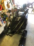 Arctic Cat Bearcat 5000 XT Limited, 2013