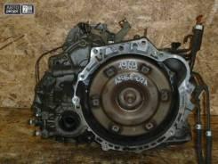 АКПП Toyota Voltz