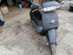 Honda, 1994