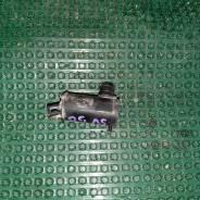 Мотор бачка омывателя Toyota vista sv50 3sfse