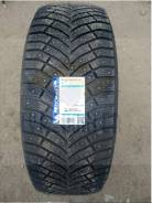 Michelin X-Ice North 4 SUV, 235/65 R17 108T XL