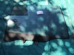 Стекло боковое, Toyota Carina E, ST191, зад. прав., №: 68103-20180, 68103-20170