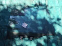 Стекло боковое, Toyota Corona, ST190, зад. прав., №: 68103-20180, 68103-20170