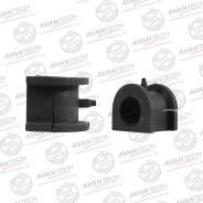 Втулка стабилизатора Avantech ABH0516 MN100250 MSB-CU20F