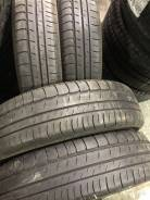 Bridgestone, 155/70 R19, 175/60 R19