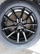 G. speed R16 5/114,3