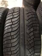 Michelin, 255/50 R19, 285/45 R19