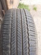 Bridgestone Dueler H/L 400, 255/65 R17