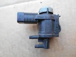 Клапан управления турбиной (актуатор)