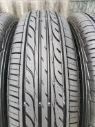 Dunlop Enasave EC202, 185/80r14