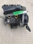 Мотор на снегоход Yamaha Enticer