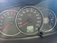 Приборная панель (спидометр) Mitsubishi Pajero Sport 2 Бензин