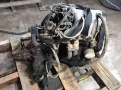 Двигатель ВАЗ Лада 2110 / 2111 / 2112