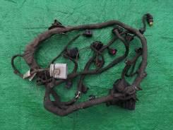 Проводка двигателя 04E971612CG CWV 1,6 л. Шкода Рапид