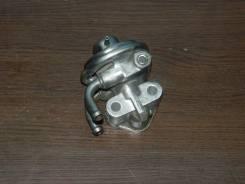 Клапан EGR Mitsubishi Galant 8 USA 4G64