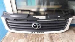 Решетка радиатора Toyota TOWN ACE NOAH, Toyota Lite Ace Noah
