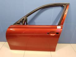 Дверь левая передняя BMW 3 F30 2011-2018 [41007298565]