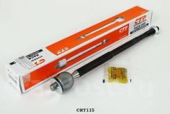Тяга рулевая CTR CRT-115 в Находке