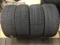 Bridgestone Blizzak VRX, 215/60R16