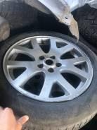 Продам колёса Range Rover