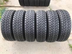 Dunlop SP 655, 225/75R 16 Lt