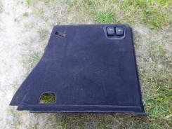 Обшивка багажника левая правая BMW X5 E53 M54B30 2005