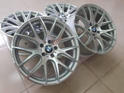 New! Разноширокие BMW