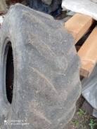 Michelin, 340/80 R18