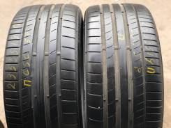 Continental ContiSportContact 5P, 235/35 R19