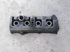 Крышка клапанная 3S-FE