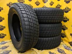 Bridgestone Ice Partner, 215/65R16
