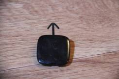 Заглушка бампера Toyota Crown, задняя