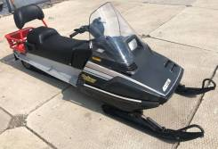 Yamaha Enticer 400TR REVERS, 1996