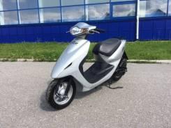 Honda Dio AF56 без пробега
