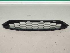 Решетка бамперная Honda Vezel (RU1, RU2, RU3, RU4) 2013-2018г. Оригинал