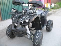 LIFAN MOTO 125сс, Новый!, 2021