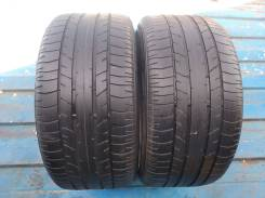 Bridgestone Potenza RE 040 Run Flat, 255/35 R18