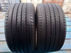 Bridgestone Turanza ER 33, 255/35 R18