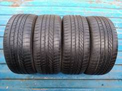 Goodyear Excellence RunFlat, 245/45 R18