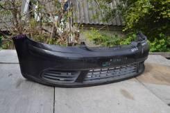 Бампер Передний 00065963 Volkswagen GOLF
