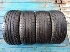 Michelin Primacy HP, 245/45 R18