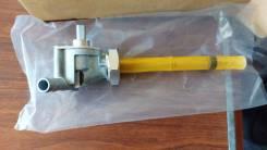 Топливный кран Honda Shadow 16950-MBA-023