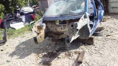 Лонжерон Ford Fusion 1 1,4 L